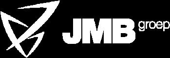 Werken bij JMB groep